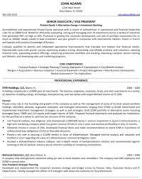 Download The Ladders Resume Haadyaooverbayresort Com
