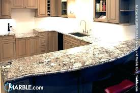recycled glass countertops pros and cons recycled glass cost vs granite spectacular of kitchen recycled glass recycled glass countertops