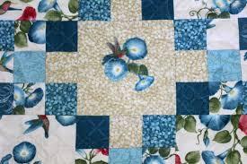 Hummingbird Quilt | Lady Bird Quilts & Hummingbird Quilt Adamdwight.com