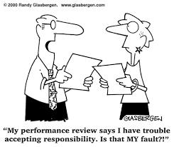 performance calibration. how performance calibration s