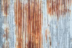 sheet metal texture old metal sheet roof texture pattern of old metal sheet metal