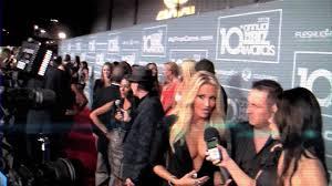 2013 XBIZ AWARDS XBIZ Award Nominees Announced Die Screaming