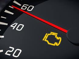 Dodge Truck Engine Light Check Engine Light Diagnosis In Beloit Wi Bryden Motors Cdjr