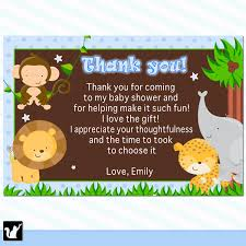 Owl Thank You Note EDITABLE Printable Cards Printable Pink Owl Owl Baby Shower Thank You Cards