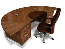 round office desk post office desk ideas for office desk for used round office desk