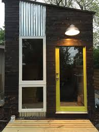 Small Picture Simple Tiny Modern House This Is A 200 In Ideas