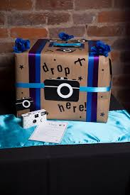 we did a disposable camera i spy game d pinteres Boots Wedding Disposable Cameras we did a disposable camera i spy game d more Kodak Wedding Disposable Cameras