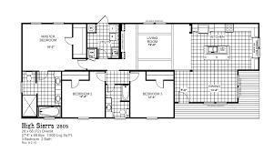full size of bed gorgeous oak creek homes floor plans 0 high sierra 2805 oak creek