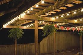porch lighting ideas. Porch String Lighting Ideas Premium Best Rv Awning Lights Vintage Camper Light Fixture