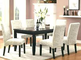 dining room chair fabric ideas amazing likeable dining chairs contemporary room designs dining room chair fabric