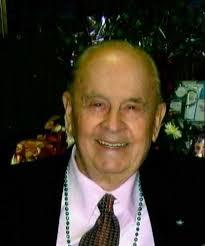 Robert Stirton Obituary (2020) - East Longmeadow, MA - The Republican