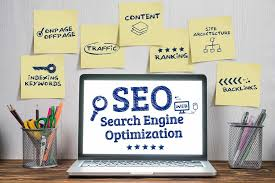 Best SEO Services in Pakistan | Top SEO Agency in Lahore