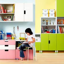 ikea children bedroom furniture. Kids Bedroom Furniture Sets Ikeachildrens Toddler Baby Ikea Giimnthx Children B