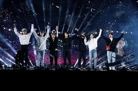 1080p bts laptop wallpaper hd concert ...