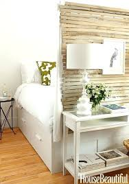 decorating ideas for small bedrooms. Small Bedroom Design Ideas For Couples Tiny Decorating Gorgeous Bedrooms On A