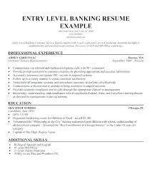 Sample Summary Statement Resume Examples Of Summaries For Resumes Example Summary Resume Resume