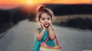 Baby HD Wallpapers - Top Free Baby HD ...
