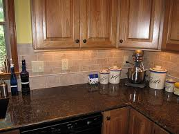 1000+ Images About Kitchen Ideas On Pinterest | Countertops, Kitchen  Updates And Backsplash For