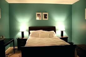 Stirring Spa Bedroom Ideas Spa Bedroom Ideas Spa Colors For Bedroom Spa  Like Spa Themed Bedroom Decorating Ideas