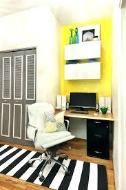home office wall ideas. awesome office wall ideas images - art design leftofcentrist.com home