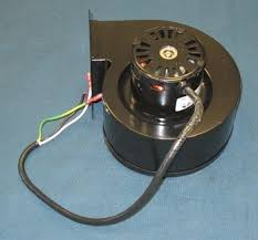 replacement convection blower motor for harman pellet stoves 3 replacement distribution blower motor for harman pellet gas and coal stoves