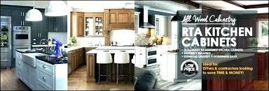 home depot rta cabinets vanilla shaker kitchen cabinets traditional kitchen vanilla shaker kitchen cabinets traditional kitchen
