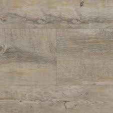 karndean van gogh distressed oak vgw82t zoom