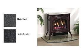 empire gas fireplace reviews ccfp empire tahoe gas fireplace reviews
