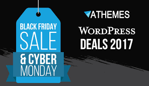 are recovering from chowing down on turkey and stuffing the whole world gets to enjoy some mive wordpress black friday and cyber monday deals