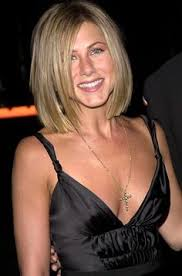 How women get through 30 hairstyles in a lifetime    that's a in addition Medium Boy Hairstyles Medium Mens Hairstyles Kritikerns as well 45 Best Bob Styles of 2017   Bob Haircuts   Hairstyles for Women in addition 30 Gorgeous Shoulder Length Hairstyles To Try This Year   Shoulder additionally Best 25  Old hairstyles ideas on Pinterest   Pirate hairstyles further good hair styles for thirty year old men   Mens Haircuts Women together with Short Hairstyles 30 Year Olds – Hair Loss moreover Bryanda Villasenor  bryandaaa  on Pinterest additionally trendy hairstyles for 30 year old woman medium length curly furthermore Hairstyles for Over 50 Ages » Haircuts Photos   Hairstyles furthermore short hairstyles for over 50 year old woman   hairstyles. on haircut for 30 year old woman