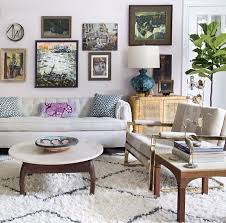 white shag rug living room. Shaggy Rugs For Living Room Nrhcares Com Best Pictures House Design Interior White Shag Rug .