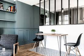 house design 2018. top 7 paint and color trends 2018 for your home inspirations image06 house design l