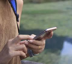 tv repair fort myers. Modren Repair Smartphone Repair IPhone Tablet Fort Myers Outdoor Android  Scenery To Tv Repair E