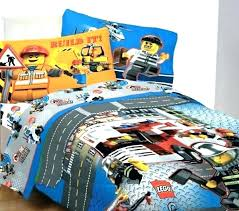 transformers bed set transformers bed transformer bedding set transformer bed set transformers comforter set transformers bedding