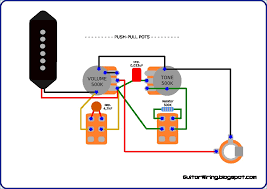 50s wiring diagram sg explore wiring diagram on the net • 50s wiring les paul bestharleylinks info sg guitar wiring diagram epiphone special 2 wiring diagram