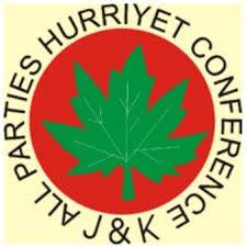 APHC always welcome return of Kashmiri Pandits | KashmirWatch