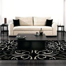 better homes and gardens iron fleur area rug better homes and gardens iron area rug or