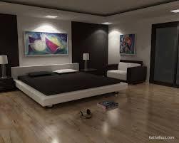 Master Bedroom Modern Design Modern Master Bedroom Design Ideas Impressive With Images Of