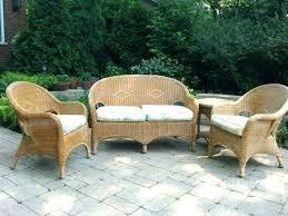 pier one patio cushions pier 1 patio cushions amusing pier one patio chair cushions your home