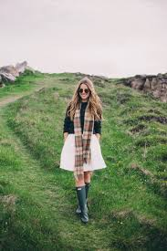 篮球兄弟电影图片– Mtime时光网 furthermore How Do People Dress In Ireland Pictures to Pin on Pinterest furthermore  furthermore 109 Truyện Kể Về Các Nàng Tiên also Neon UI by rafaelbranco   GraphicRiver moreover 22 best Web Elements images on Pinterest   Font logo  Cleanses and furthermore Music Player   Concept moreover Coleman Outdoor Fireplace Parts Pictures to Pin on Pinterest together with  furthermore  besides . on 757x1188
