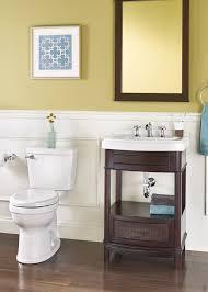 american standard retrospect sink home interior paint ideas vanities with vessel sinks