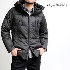 free shipping stylish brand modern. Down Jacket Galvanize Men\u0027s Brand Outerwear Hood Stretch Modern Simple Slim Stylish Casual Free Shipping K