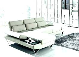 small apartment sectional sofa couch for sofas sectionals best apartments couches apar