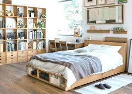 bedroom decoration. Brilliant Decoration Bedroom Decor Ideas I Like This Style Not Too Empty   Room  Throughout Bedroom Decoration