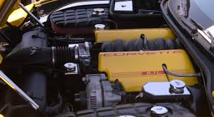 Chevrolet Tahoe 5.7 1999 | Auto images and Specification
