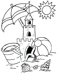 indian summer colouring book pages coloring printable and page for kids in idea indian summer coloring book pages