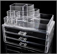 makeup organizer drawers walmart. cheap-makeup-organizer-drawers makeup organizer drawers walmart u