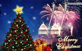 Free Christmas Images Download 6920888