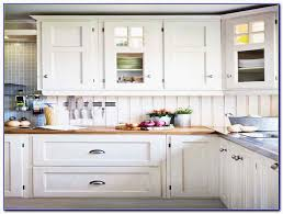 gallery of new of kitchen cabinet hardware ideas pulls or knobs gallery home unique black briliant 11