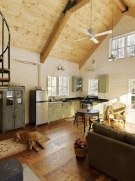 rustic living room design. 46 Stunning Rustic Living Room Design Ideas